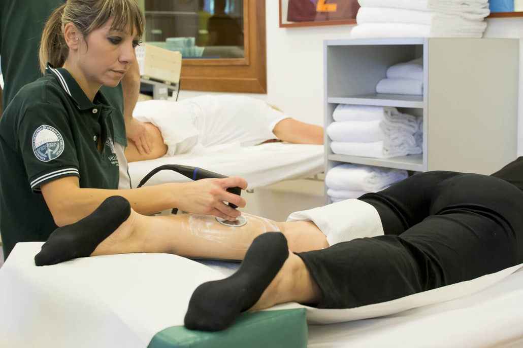 Fisioterapia: i centri Top Physio Clinics Roma